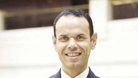 رئيس الشركة: «مصر إيطاليا» حققت مبيعات تعاقدية بـ3 مليارات جنيه