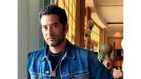 عمرو سعد يكشف عن شخصيته في مسلسل «عش الدبابير».. صورة