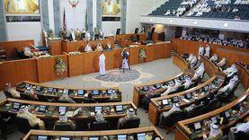 567 ألف كويتي يختارون 50 نائبا بمجلس الأمة من 395 مرشحا بينهم 33 سيدة