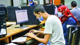 """""""التعليم العالي"""": 9400 طالب سجلوا في تنسيق الشهادات المعادلة العربية والأجنبية"""