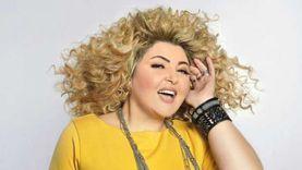 بدأت بـ«عشم».. القصة الكاملة لأزمة مها أحمد مع أحمد السقا وأمير كرارة
