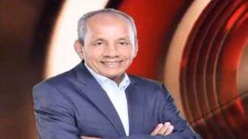 إبراهيم حجازى يكتب: معركة الزيادة السكانية.. جنودها تمام يا أفندم!