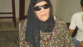 قرط وأرض وأموال.. 4 سيدات يتبرعن لـ«تحيا مصر» بكل ما يملكن