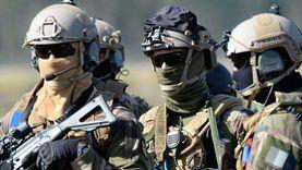 بعد مقتل 24 جنديا فى هجوم لـ«بوكو حرام».. ماذا تعرف عن تشاد؟