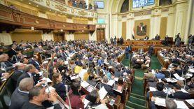 """11 مرشحا محتملا لـ""""النواب"""" بجنوب سيناء"""