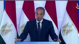 """""""الاتصالات"""": 106 ملايين مستخدم لخدمات الموبايل والتليفون الأرضي في مصر"""