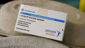 «غيلان باريه» أثر جديد للقاح جونسون.. ما أعراضه وكيفية علاجه؟