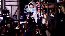 فضيحة مخدرات تضرب السينما الهندية ونجوم كبار في التحقيقات