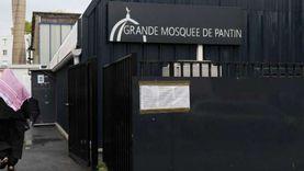 فرنسا تغلق 9 مساجد بسبب «التطرف» و«معايير السلامة»