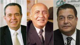 عائلة ياسين منصور تخسر 2.3 مليار دولار في 2020: ياسين فقد نصف ثروته