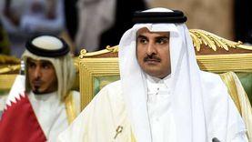 نيران الانقلابات.. أسلوب تداول السلطة في قطر