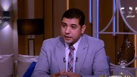 رئيس «محو الأمية»: لدينا 16 مليون أمي بمصر وأغلبهم في الوجه القبلي