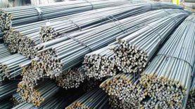 أسعار الحديد والأسمنت اليوم.. استقرار ملحوظ في أسواق البناء