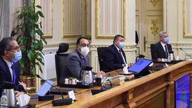 حرب الحكومة على كورونا: 412 إجراء في 8 أشهر لحصار الفيروس