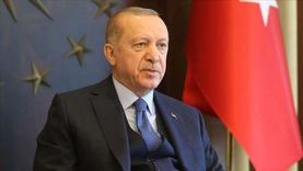 سكاي نيوز: أوروبا والتهديدات التركية.. هل باتت أنقرة الخطر الأكبر؟