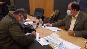 «الصحفيين» تتلقى أول طعن على ترشح النقيب بسبب رئاسته لهيئة الاستعلامات