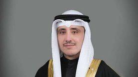 وزير الخارجية الكويتي: مباحثات مثمرة حول الأزمة مع قطر