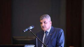 رئيس قناة السويس يعلن الصعوبات التي واجهت الهيئة في أزمة كورونا