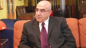 """""""الناصريين المستقلين"""": استراتيجية السيسي تصون الأمن القومي العربي"""