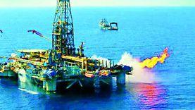 البترول: تنفيذ العديد من الإصلاحات بالقطاعات المساهمة في التنمية