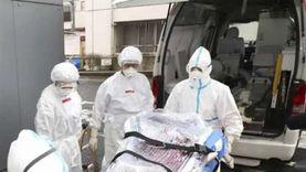 الفلبين تعلن «حالة الكارثة» بسبب تفشي حمى الخنازير الإفريقية
