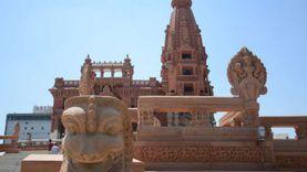 التنسيق الحضاري: لجان متخصصة من معماريين وأثريين لرصد المباني التراثية