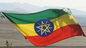 ارتفاع إجمالي إصابات كورونا في إثيوبيا إلى 19289 حالة