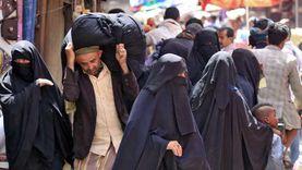 في يوم المرأة.. اليمن يناشد الأمم المتحدة لوقف انتهاكات الحوثيين بحق النساء