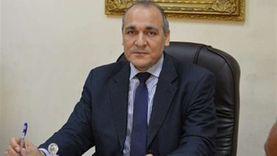مدير تعليم القاهرة: السناتر مصدر عدوى.. وإلغاء الطابور بضوابط (حوار)