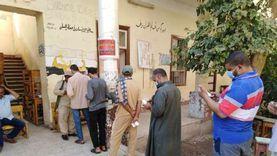 مكتب الشكاوى بالمجلس القومي للمرأة: إقبال نسائي كبير على التصويت