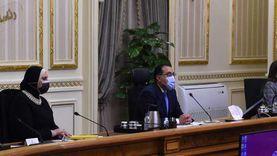 مدبولي يستعرض نتائج الاتفاقيات التجارية الدولية لتعظيم الاستفادة منها