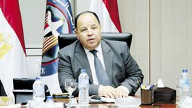 """وزير المالية: موازنة هذا العام تستهدف استكمال مسيرة """"بناء الإنسان"""""""