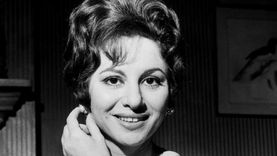 10 معلومات عن فاتن حمامة في ذكرى وفاتها أبرزها «لثغة الراء»