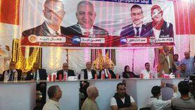 """طوارئ في 14 محافظة استعدادا لانتخابات """"النواب"""".. وإجراءات احترازية ضد """"كورونا"""""""