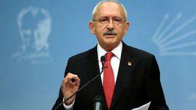 """معارض لـ""""أردوغان"""": صهرك لا يفهم شيئا في الاقتصاد ويجب عزله فورا"""