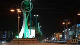 """8 مظاهر لإحياء اليوم الوطني للسعودية تحت شعار """"همة حتى القمة"""""""
