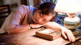 دراسة بريطانية: الكسل يفاقم خطورة الوفاة بفيروس كورونا المستجد