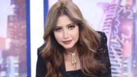 دعوات للتحقيق مع مي العيدان إثر وفاة مشاري البلام