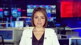 دارين مصطفى تعلن تعافيها من كورونا