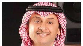 وفاة والدة الفنان السعودي عبدالمجيد عبدالله