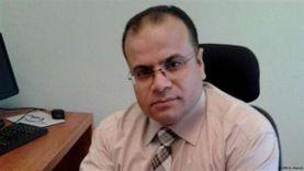 خبير استراتيجي: الشعب المصري طلق الإخوان طلقة دائمة