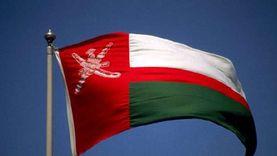 موعد صلاة العيد فى عمان 2021