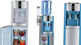 5 نصائح تساعدك عند شراء مبرد مياه بكفاءة عالية.. تعرف عليها