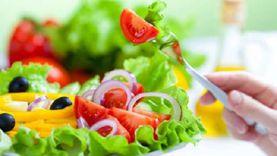أبرز عوامل زيادة الوزن للمصابين بكورونا في اليوم العالمي للتغذية