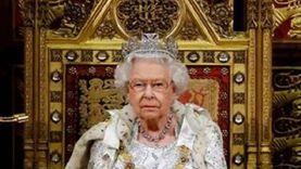 اليوم.. الملكة إليزابيث تكمل 95 عاما