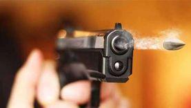 إصابة مساعد شرطة بطلق ناري في الشرقية