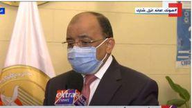 التعديلات المسموح بها بعد تقديم طلبات التصالح «عشان متتعرضش للإزالة»