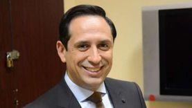 أحمد سالم يعلن شفاءه من كورونا: «هاجمني بضراوة دون سابق إنذار»