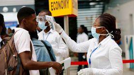 سيناريوهات تنتظر أفريقيا حال تأخر وصول لقاح كورونا: توطن الفيروس