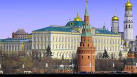 الكرملين: مسألة عقد اجتماع بين بوتين ونظيره البيلاروسي غير مطروحة